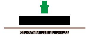 大倉山駅徒歩1分。平日22時まで診療の歯医者|大倉山歯科